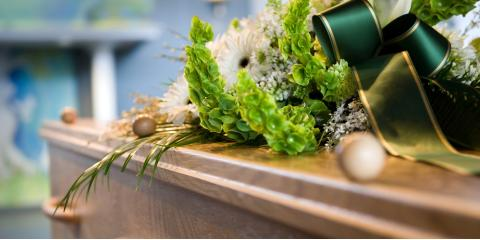 3 Tips to Make Funeral Services More Meaningful, Amelia, Ohio
