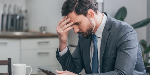 FAQ About Social Media Etiquette When Grieving, Morehead, Kentucky