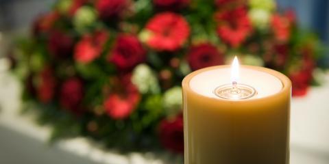 Mihovk Rosenacker Funeral Home Cincinnati Oh