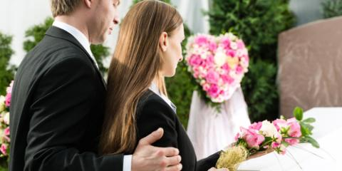 3 Tips for Planning Funeral Arrangements That Work for Everyone, Manchester, Connecticut