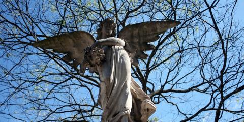Planning a Funeral: Questions About Permanent Memorialization Answered, Hamden, Connecticut