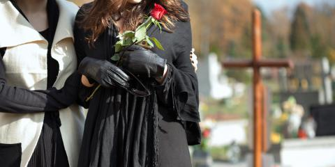 How to Plan Memorable Funeral Arrangements on a Budget, Brookhaven, New York