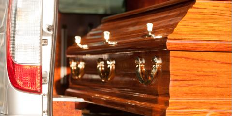 5 Factors to Consider When Choosing a Funeral Home, Chili, New York