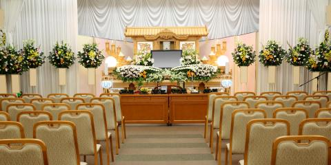 The Importance of Being Financially Ready for an Unexpected Funeral, Onalaska, Wisconsin