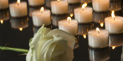 Funeral Planning Professionals Discuss What to Include at Your Loved One's Viewing, Bristol, Connecticut