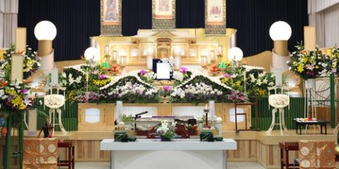 5 Important Factors to Consider When Funeral Planning, Keansburg, New Jersey