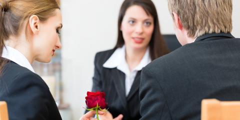 3 Benefits of Funeral Planning, Tremonton, Utah