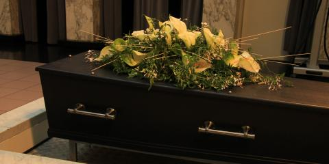 What You Need to Know When Pricing Funeral Services, Wayne, West Virginia