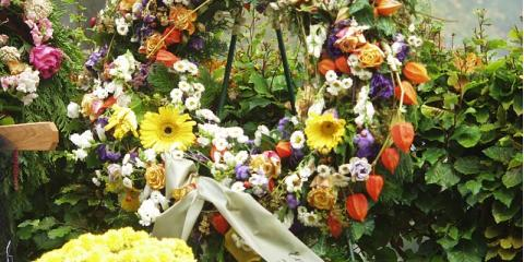 3 Important Funeral Planning Considerations to Remember, Irondequoit, New York