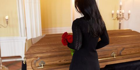 The Benefits of Organizing a Traditional Funeral for Your Loved One, Columbia, Missouri