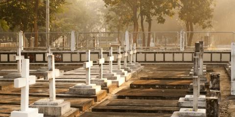 3 Planning Tips for Green Funerals, Cincinnati, Ohio
