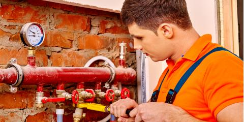 3 Ways to Get Your Furnace Ready for Winter, Anchorage, Alaska