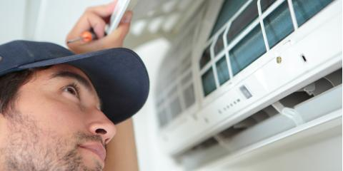 Furnace Installation Pros Share Top 3 Advantages of Ductless Air Systems, Chelan, Washington