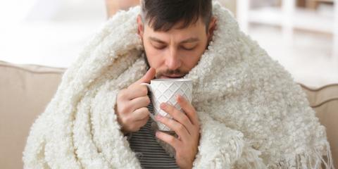 Furnace Repairs: The Top 5 Most Common Heating Problems, Southwest Travis, Texas