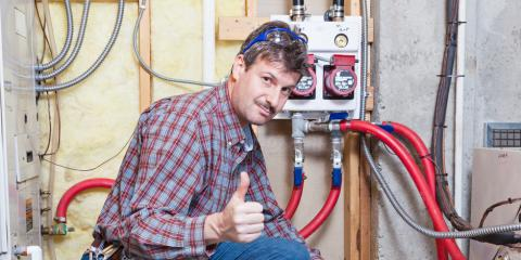 Seek Furnace Repair From an HVAC Company With These 4 Traits, Penfield, New York