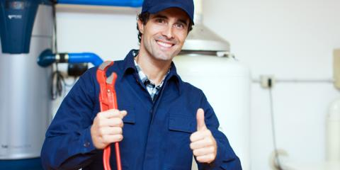 What to Look for in a Furnace Repair Professional, Wisconsin Rapids, Wisconsin