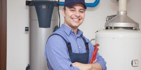 Furnace Maintenance & Tips to Lower Your Energy Bill, Ogden, New York