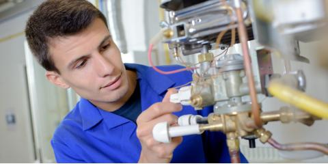 Do You Need Furnace Repair or Replacement? 5 Factors to Consider, Southwest Travis, Texas