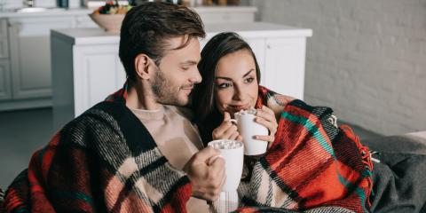 4 Ways to Stay Warm While Waiting for Furnace Repairs, Elko, Nevada
