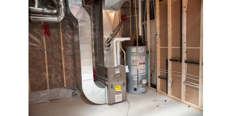 Does Your Furnace or Heat Pump Need Replacing? , Stonington, Connecticut