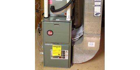 3 Signs you need a new furnace.  Click here to read more...., Forked River, New Jersey