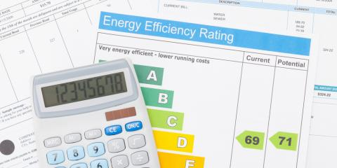 3 Ways to Check the Energy Efficiency of Your Furnace, Wisconsin Rapids, Wisconsin