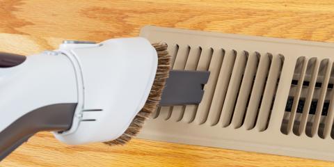 Avoid Expensive Furnace Repairs With 5 Simple Maintenance Tasks, Prior Lake, Minnesota