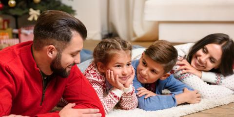 How to Avoid a Furnace Breakdown This Holiday Season, West Columbia-Cayce, South Carolina