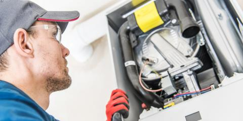 4 Reasons to Repair Your Furnace Before Winter, Thomaston, Connecticut