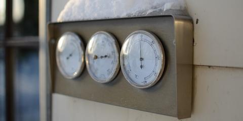 Get Ahead of Furnace Repair With These 5 Warning Signs, Central, West Virginia