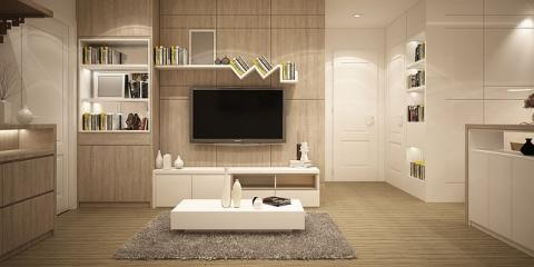 4 Factors Mortgage Brokers Suggest Using to Find the Perfect Spot for Your TV, Brighton, New York