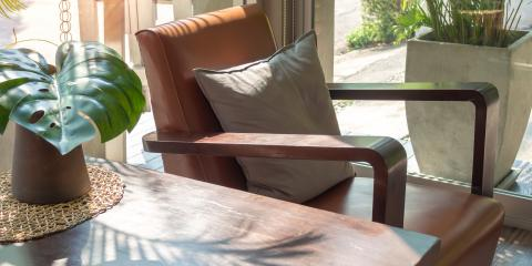 5 Reasons for Furniture Damage & How to Prevent Them, Sycamore, Ohio