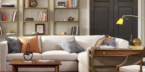 Updating Your Home Décor? This Online Gallery Has the American ...