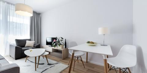 Need a Summer Furniture Update? 5 Fresh Interior Design Tips to Try in 2018, Anchorage, Alaska