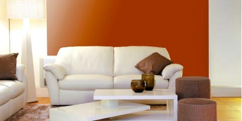 3 Reasons to Consider Furniture Cleaning During the Holidays, Wailuku, Hawaii