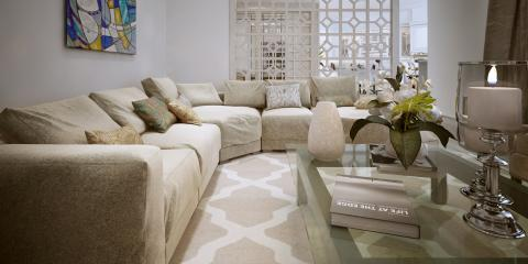 What to Know When Choosing a Sectional Sofa, Dothan, Alabama