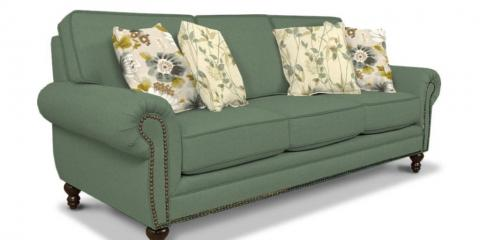 Popular Interior Design Trends You Can Re Create With Furniture Florence