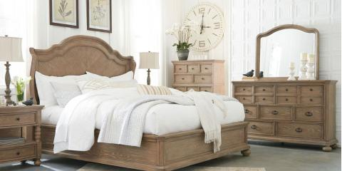 How to Choose the Right Dresser for Your Bedroom, Abilene, Texas