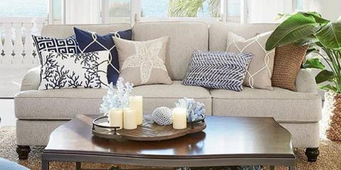 How to Choose the Right Color Scheme for Your Furniture, Lubbock, Texas