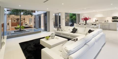 3 Great Advantages of Decorating Your Home Through Furniture Rental, Statesboro, Georgia