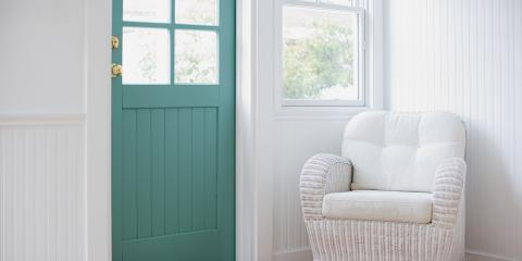 Superb Damaged Outside Door A Furniture Repair Explains Why You