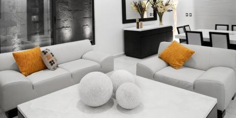 A Guide to Buying New Furniture for Your Home, Statesboro, Georgia