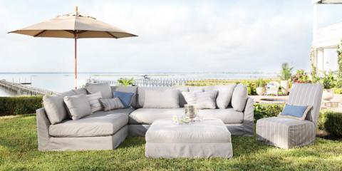 Three Ways Handcrafted Furniture Will Make Spring Come Sooner, Manhattan, New York