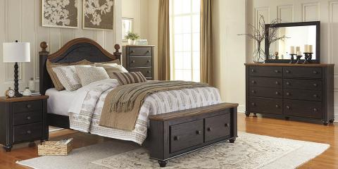 Shop Designer Brands for Less at All Brands Furniture, Perth Amboy, New Jersey