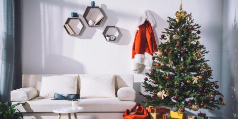 How to Give the Gift of Furniture This Christmas, Foley, Alabama