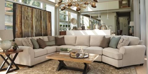 3 Essential Furnishings For Homeowners Who Love To Host Guests