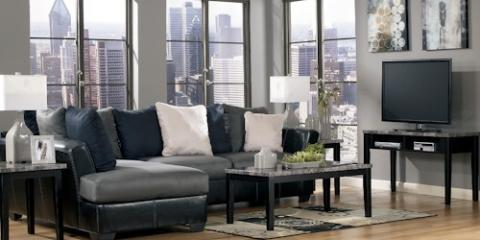 Find Furniture for Your New Home at Fort Worth s Favorite