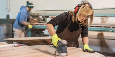 3 Situations That Require Professional Furniture Stripping & Refinishing, Cincinnati, Ohio