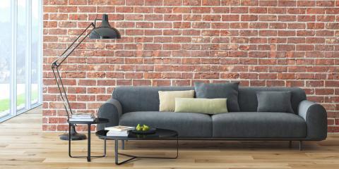 5 Types of Sofa Fabrics, Sunray, Texas