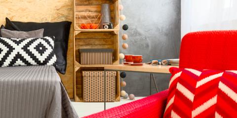 5 Tips For Choosing New Furniture, Wichita, Kansas